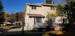 Photo 26: : St. Albert House Half Duplex for sale : MLS®# E4264883