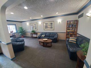 Photo 4: 108 16303 95 Street in Edmonton: Zone 28 Condo for sale : MLS®# E4238809
