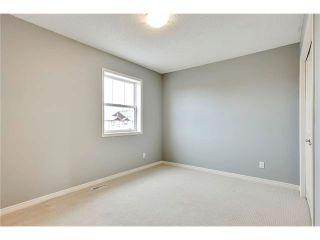 Photo 25: 19 HIDDEN CREEK Green NW in Calgary: Hidden Valley House for sale : MLS®# C4047943