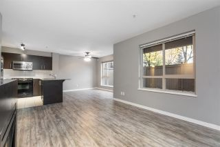 """Photo 10: 102 11667 HANEY Bypass in Maple Ridge: West Central Condo for sale in """"HANEY'S LANDING"""" : MLS®# R2514246"""