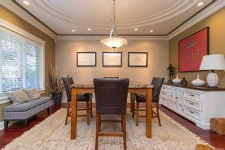 Photo 9: 1248 Rockhampton Close in : La Bear Mountain House for sale (Langford)  : MLS®# 883225