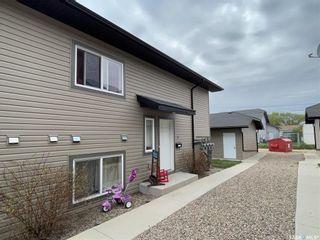 Photo 18: 3 112 Hiebert Crescent in Martensville: Residential for sale : MLS®# SK857102
