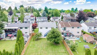 "Photo 16: 22533 KENDRICK Loop in Maple Ridge: East Central House for sale in ""Kendrick Residences"" : MLS®# R2591414"