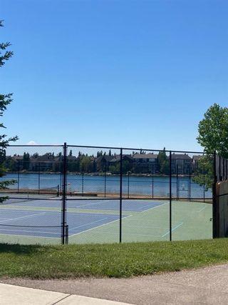 Photo 21: 106 25 Auburn Meadows Avenue SE in Calgary: Auburn Bay Apartment for sale : MLS®# A1124019