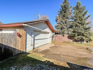 Photo 29: 23 Marion Crescent in Meadow Lake: Residential for sale : MLS®# SK873934