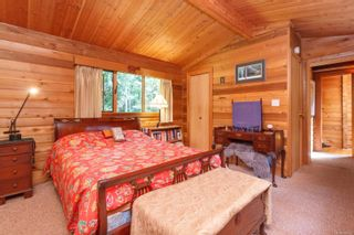 Photo 12: 2180 Curteis Rd in : NS Curteis Point House for sale (North Saanich)  : MLS®# 850812