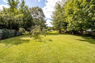 Photo 26: 1938 Highway 359 in Centreville: 404-Kings County Residential for sale (Annapolis Valley)  : MLS®# 202123305