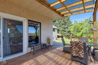 Photo 34: 1575 Westlea Road in Moose Jaw: Westmount/Elsom Residential for sale : MLS®# SK870224