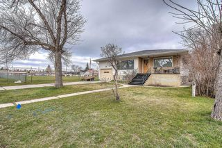 Photo 4: 226 24 Avenue NE in Calgary: Tuxedo Park Detached for sale : MLS®# A1070997