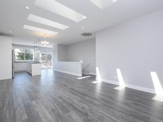 Photo 3: 1921 Tominny Rd in : Sk Sooke Vill Core House for sale (Sooke)  : MLS®# 874229