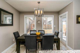 Photo 15: 16526 130A Street in Edmonton: Zone 27 House for sale : MLS®# E4243446