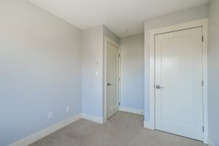 """Photo 29: 113 10151 240 Street in Maple Ridge: Albion Townhouse for sale in """"Albion Station"""" : MLS®# R2600103"""