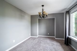 Photo 10: 10044 PARKWOOD Drive in Rosedale: Rosedale Popkum House for sale : MLS®# R2613206
