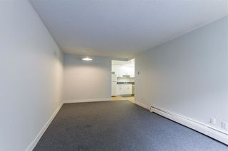 Photo 5: 113 1209 HOWIE Avenue in Coquitlam: Central Coquitlam Condo for sale : MLS®# R2284980