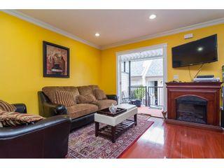 Photo 8: 7104 144 st in surrey: East Newton 1/2 Duplex for sale (Surrey)  : MLS®# R2190548