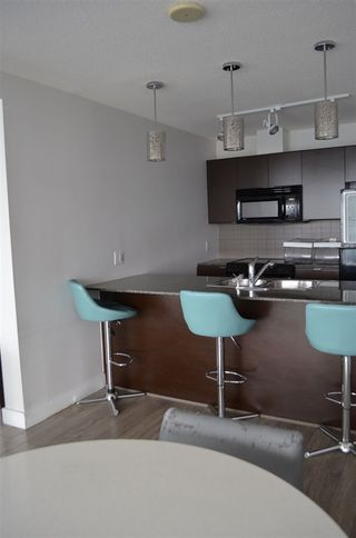 """Photo 15: 401 13618 100 Avenue in Surrey: Whalley Condo for sale in """"INFINITY TOWERS"""" (North Surrey)  : MLS®# R2501888"""