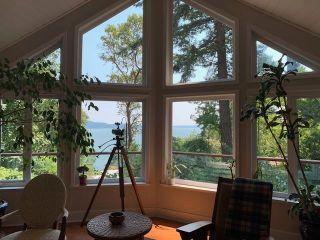 Photo 20: 355 ROBINSON ROAD: Bowen Island House for sale : MLS®# R2593499