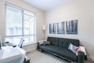 """Photo 16: 18 897 PREMIER Street in North Vancouver: Lynnmour Townhouse for sale in """"Legacy at Nature's Edge"""" : MLS®# R2059322"""