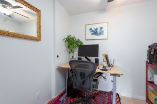 """Photo 19: 401 1508 MARINER Walk in Vancouver: False Creek Condo for sale in """"MARINER POINT"""" (Vancouver West)  : MLS®# R2573936"""