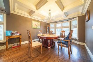 Photo 21: 6878 267 Street in Langley: County Line Glen Valley House for sale : MLS®# R2597377