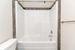 Photo 11: 495 CHAPPELLE Drive in Edmonton: Zone 55 Attached Home for sale : MLS®# E4240150