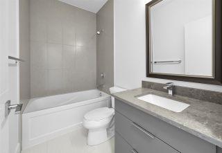 Photo 32: 8338 120 Street in Edmonton: Zone 15 House for sale : MLS®# E4241834