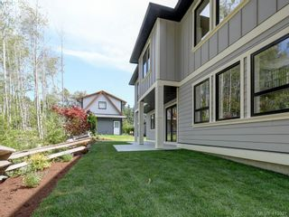 Photo 15: 1024 Deltana Ave in VICTORIA: La Olympic View House for sale (Langford)  : MLS®# 820960