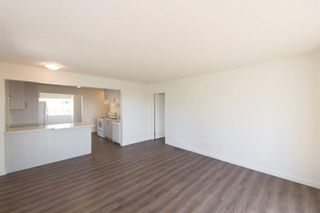 Photo 5: 227 Lynnwood Drive SE in Calgary: Ogden Detached for sale : MLS®# A1130936