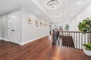 Photo 12: : House for sale