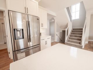 Photo 3: 6305 CRAWFORD Link in Edmonton: Zone 55 House for sale : MLS®# E4262459