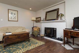 Photo 13: 561 56TH STREET in Delta: Pebble Hill House for sale (Tsawwassen)  : MLS®# R2045239