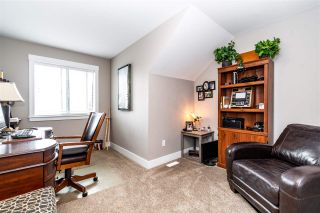 """Photo 30: 11 5797 PROMONTORY Road in Chilliwack: Promontory Townhouse for sale in """"Thorton Terrace"""" (Sardis)  : MLS®# R2554976"""