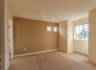 """Photo 14: 1 8131 GENERAL CURRIE Road in Richmond: Brighouse South Townhouse for sale in """"BRENDA GARDENS"""" : MLS®# R2625260"""