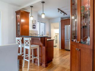 Photo 10: 193 Waterloo Street in Winnipeg: River Heights Residential for sale (1C)  : MLS®# 202124811