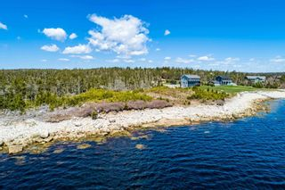 Photo 18: Lot G-1-1 West Pennant Road in West Pennant: 9-Harrietsfield, Sambr And Halibut Bay Vacant Land for sale (Halifax-Dartmouth)  : MLS®# 202101346