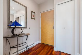 """Photo 15: 1903 1277 NELSON Street in Vancouver: West End VW Condo for sale in """"The Jetson"""" (Vancouver West)  : MLS®# R2621273"""