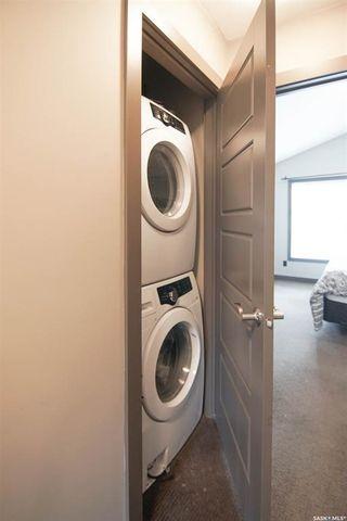 Photo 15: 711 7th Street East in Saskatoon: Haultain Residential for sale : MLS®# SK871051