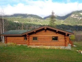Photo 29: 1860 Agate Bay Road: Barriere House for sale (North East)  : MLS®# 131531