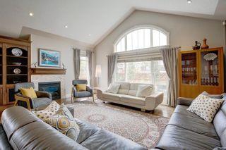 Photo 5: 359 Aspen Glen Place SW in Calgary: Aspen Woods Detached for sale : MLS®# A1153772