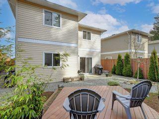 Photo 20: 1 2740 Stautw Rd in : CS Hawthorne House for sale (Central Saanich)  : MLS®# 869061