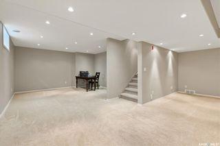 Photo 33: 279 Kucey Terrace in Saskatoon: Arbor Creek Residential for sale : MLS®# SK809054