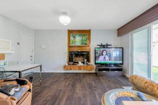 Photo 2: 6911 SHAWNIGAN Place in Richmond: Woodwards House for sale : MLS®# R2559847