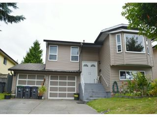Photo 2: 6555 130A ST in Surrey: West Newton House for sale : MLS®# F1416349