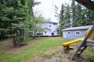 Photo 9: 1667 Tamarack Street: Rural Athabasca County House for sale : MLS®# E4237870