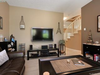 Photo 16: 3382 Turnstone Dr in VICTORIA: La Happy Valley House for sale (Langford)  : MLS®# 792713