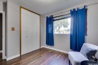 Photo 21: 1902 Ewart Avenue in Saskatoon: Holliston Residential for sale : MLS®# SK870459