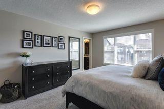 Photo 18: 133 Cranbrook Crescent SE in Calgary: Cranston Detached for sale : MLS®# A1088402