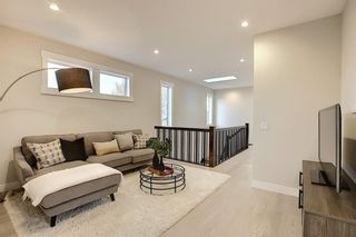 Photo 17: 1711 28 Street SW in Calgary: Shaganappi Detached for sale : MLS®# C4295115
