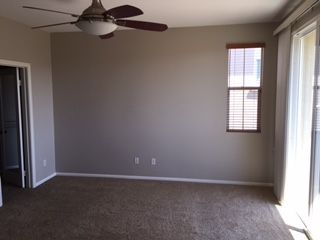 Photo 16: SAN MARCOS House for rent : 3 bedrooms : 1654 Sunnyside Ave