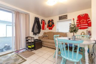 Photo 35: 3260 Bellevue Rd in : SE Maplewood House for sale (Saanich East)  : MLS®# 862497